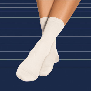 bort_softsocks_123100_sand_hg_blau
