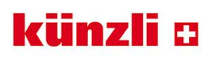 kuenzli_logo