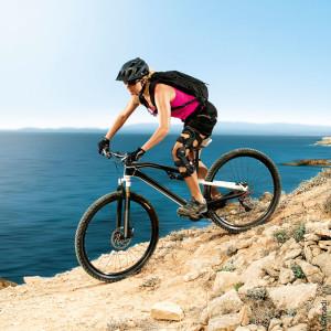 medi-orthese-fahrrad