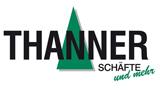 thanner-logo